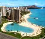Hilton Hawaiian Village Hotel Picture 15