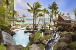 Hilton Hawaiian Village Hotel Picture 36