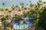 Hilton Hawaiian Village Hotel Picture 37