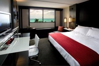 Holidays at Hotel Renew in Waikiki, Oahu