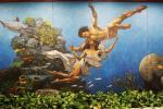 Ilima Hotel Picture 4