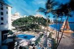 Moana Surfrider A Westin Resort & Spa Hotel Picture 0