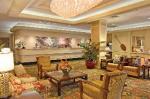 Ohana East Hotel Picture 2