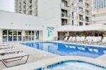 Ohana Waikiki Beachcomber Hotel Picture 3