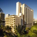 Ohana Waikiki Malia Hotel Picture 20