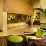 Ohana Waikiki Malia Hotel Picture 19