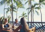 Outrigger Waikiki On The Beach Hotel Picture 24
