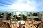 Pacific Beach Hotel Waikiki Picture 3