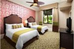 Royal Hawaiian Hotel Picture 14