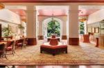Royal Hawaiian Hotel Picture 6