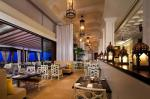 Royal Hawaiian Hotel Picture 9