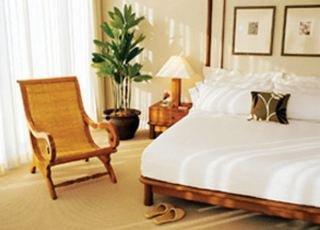 Holidays at Lotus At Diamond Head Hotel in Waikiki, Oahu