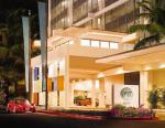 Waikiki Parc Hotel Picture 2