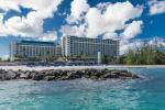 Hilton Barbados Picture 5