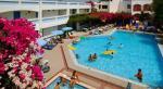 Apollon Apartments Rethymno Hotel Picture 0