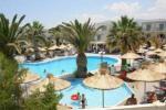 Europa Resort Hotel Picture 11