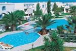 Europa Resort Hotel Picture 15