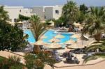 Europa Resort Hotel Picture 5