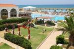 Europa Resort Hotel Picture 6