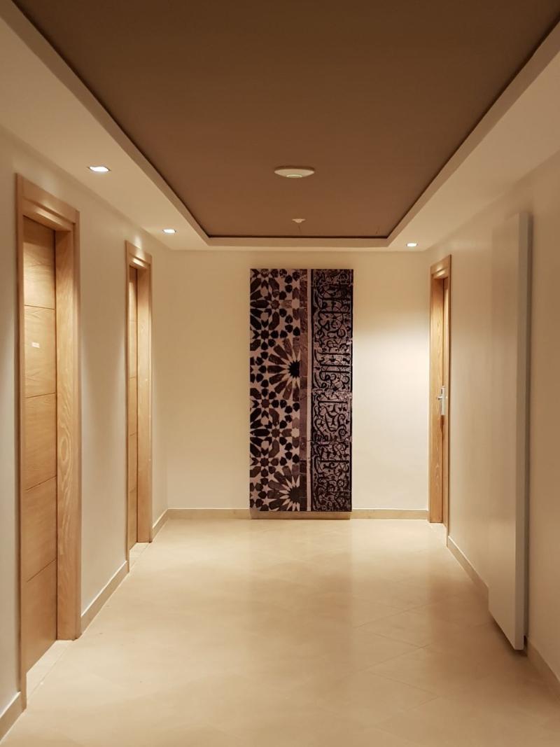 Ajiad Hotel