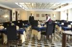 Holidays at Business Hotel in Casablanca, Morocco
