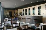 De La Corniche Hotel Picture 3
