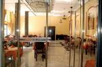 De La Corniche Hotel Picture 4