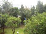 Jnane Sherazade Hotel Picture 5