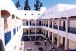 Batha Hotel Picture 4