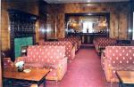 Batha Hotel Picture 5