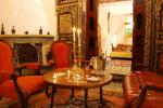 Dar El Ghalia Hotel Picture 4