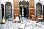 Riad Al Pacha Hotel Picture 0