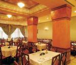Sofia Hotel Picture 3