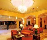 Sofia Hotel Picture 5
