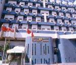 Sofia Hotel Picture 0