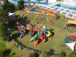 Kefaluka Resort Hotel Picture 12