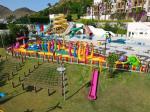 Kefaluka Resort Hotel Picture 13