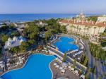 Swandor Hotel and Resort/Topkapi Palace Picture 0