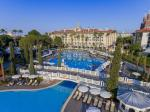 Swandor Hotel and Resort/Topkapi Palace Picture 2