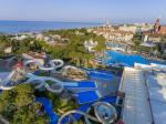 Swandor Hotel and Resort/Topkapi Palace Picture 4
