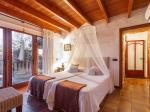 S'hort Des Turo Hotel Picture 15