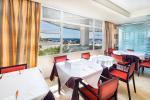 THB Sur Mallorca Hotel Picture 10
