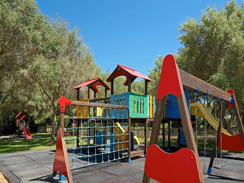 Hotel Son Antem Golf Resort Spa