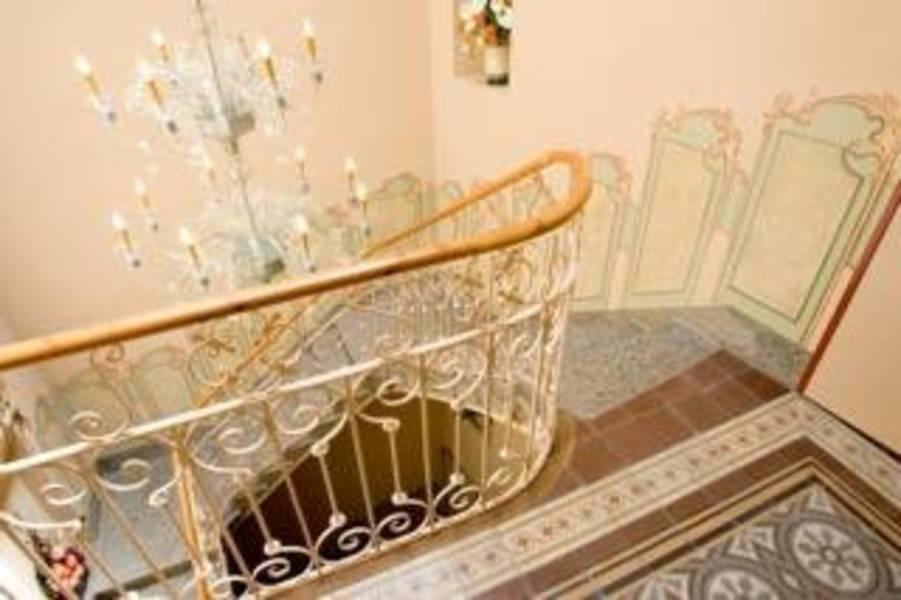 Holidays at La Vila Hotel in Soller, Majorca