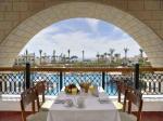 Tiran Island Hotel Picture 6