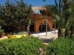 Caribbean World Gammarth Hotel Picture 2