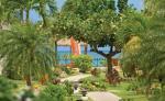 Coyaba Beach Resort Hotel Picture 10