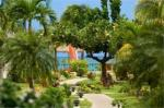 Coyaba Beach Resort Hotel Picture 7