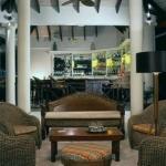 Coyaba Beach Resort Hotel Picture 8