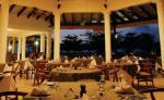 Coyaba Beach Resort Hotel Picture 3